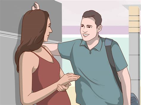 4 Ways to Be a Pirate Girl wikiHow