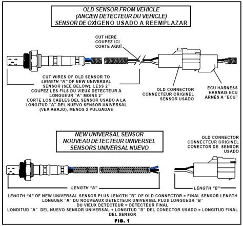 denso 4 wire o2 sensor wiring diagram images o2 sensor wiring 4 wire o2 sensor wiring diagram 4 schematic wiring