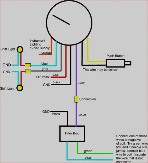 free download ebooks 4 Post Ignition Switch Wiring Diagram
