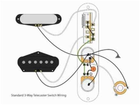 wiring diagram fender tele 4 way switch images fender strat 4 way diy telecaster switch mod