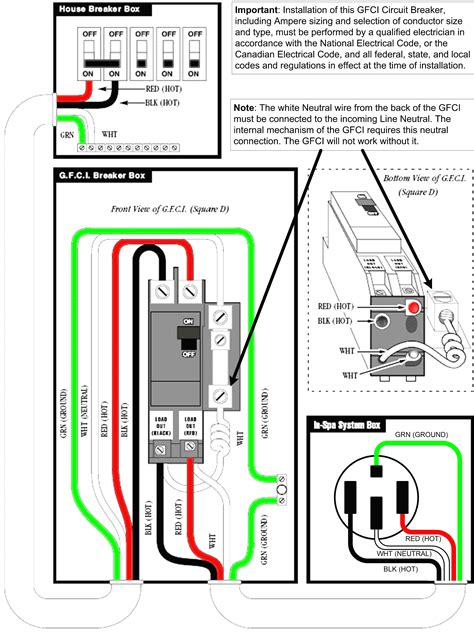 free download ebooks 4 Wire 220v Wiring Diagram