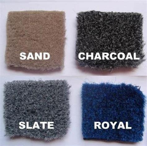 40 oz marine carpet eBay