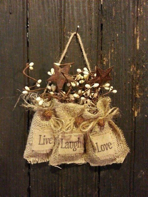 4050 best DIY primitive crafts images on Pinterest