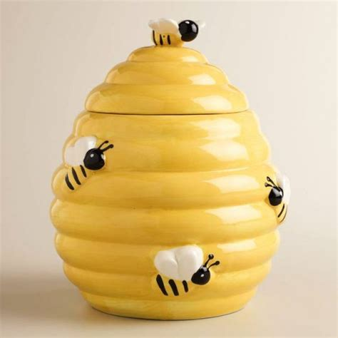 42 Unique Cookie Jars That You Won t Be Able To Keep Your
