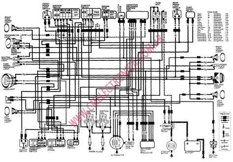 free download ebooks 420 Honda Wiring Diagram