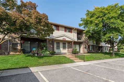 42101 Fountain Park Dr E Novi MI 48375 realtor