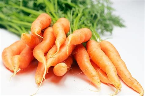 43 Supplements Exposed Which Ones to Consider Which Ones