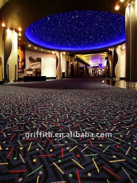 45 best movie theater carpets images on Pinterest