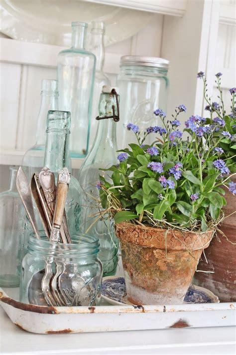 47 Flower Arrangements For Spring Home D cor DigsDigs