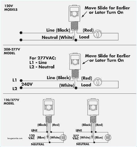 free download ebooks 480v Photocell Wiring Diagram