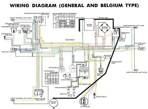 pocket bike wiring diagram 49cc images 50cc pocket bike wiring pocket bike wiring diagram circuit and schematic wiring