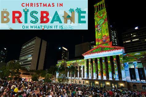 4bc Christmas Lights