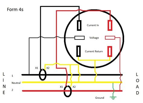 free download ebooks 4s Ct Wiring Diagrams