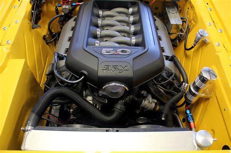 5 0L Coyote Modular V 8 Swap Guide Mustang 360