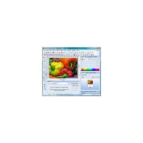 5 Best Banner Printing Freeware Programs Free Large