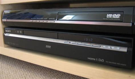 5 Best Blu ray Players Aug 2017 BestReviews