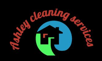5 Best Carpet Cleaning Services Olympia WA HomeAdvisor