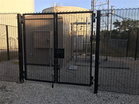 5 Best Chain Link Fence Installers Copperas Cove TX