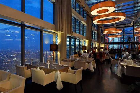 5 Best Kuala Lumpur Restaurants for Chinese New Year