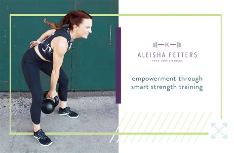 5 Bodyweight Exercises to Fix Your Posture Yahoo