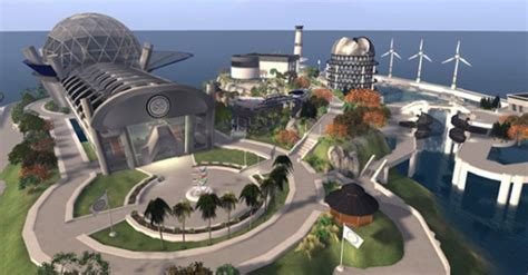 5 Easy Ways to Create Your Own Virtual World Virtual