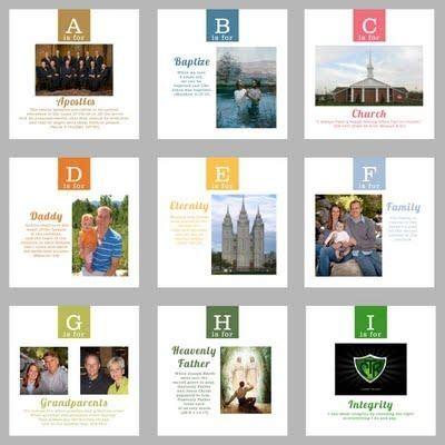 5 Fabulous Activities Ways to Keep Kids Quiet During
