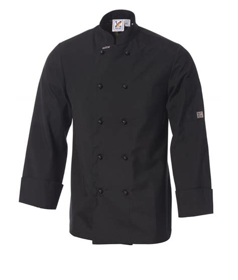 5 For The Price Of 4 Traditional Long Sleeve Jacket in