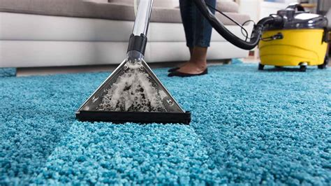 5 Old Fashioned Cleaning Tips for Carpets Rugs and Floors