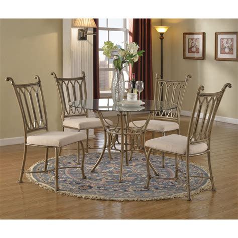 5 Piece Dining Set on Hayneedle 5 Piece Dining Table Sets