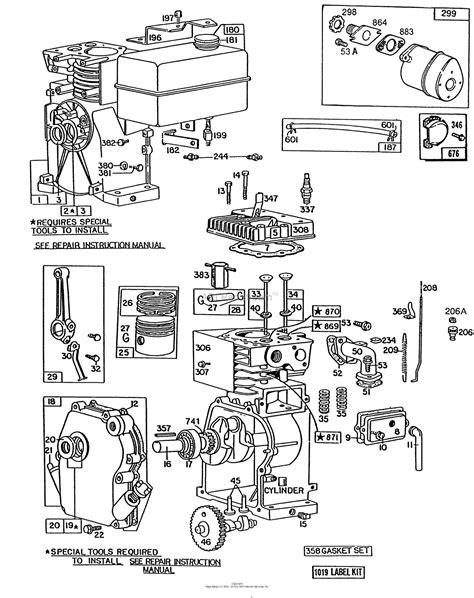 free download ebooks 5 Hp Briggs And Stratton Engine Diagram