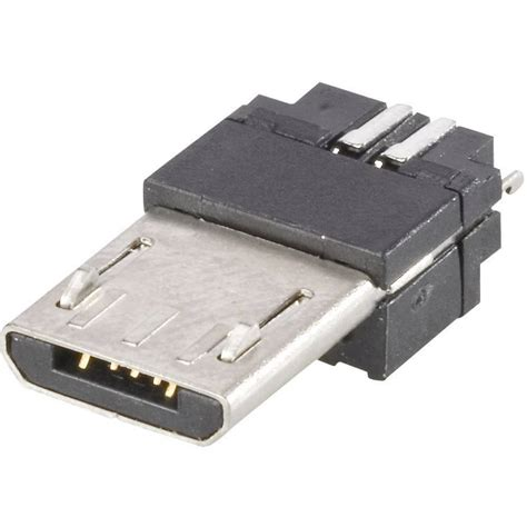 micro usb port diagram images usb powered audio lifier circuit 5 pin micro usb a micro usb b plug connector cables and