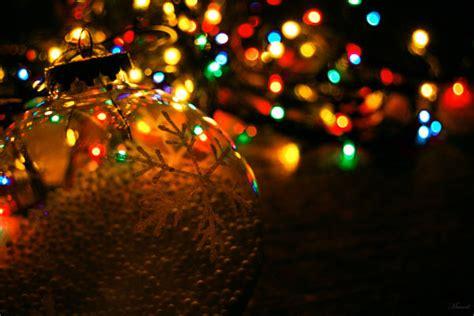50 Christmas and New Year Desktop Wallpapers Hongkiat