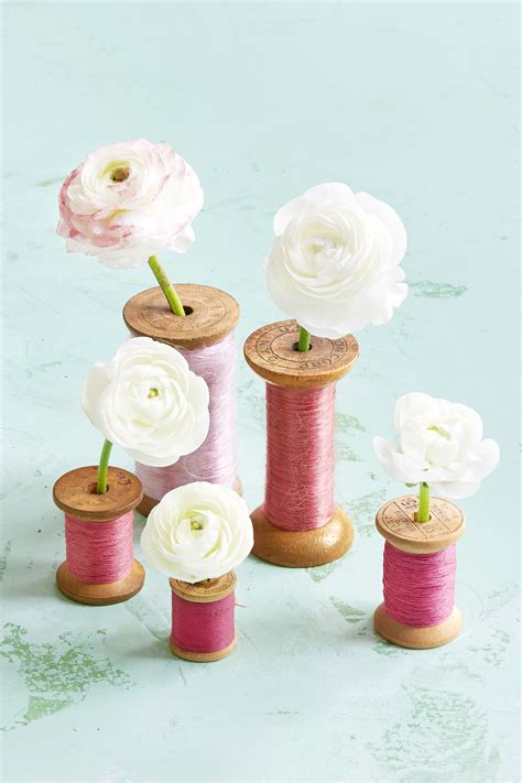 50 Fun Spring Activities Real Simple