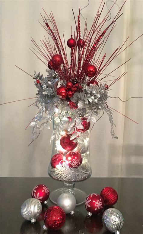 50 Simple Holiday Decor Ideas Easy Christmas Decorating
