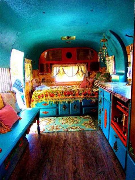 50 best RV living images on Pinterest Home Laundry and