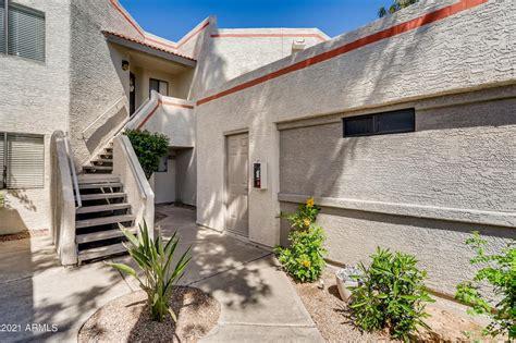 5052 N Granite Reef Rd Scottsdale AZ Recently Sold