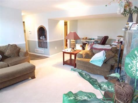 5545 Cody Rd Independence KY 41051 Zillow