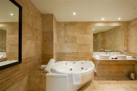 57 Luxury Custom Bathroom Designs Tile Ideas