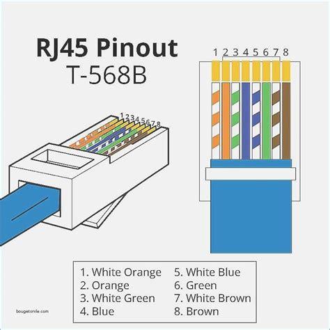 free download ebooks 586b Wiring Diagram