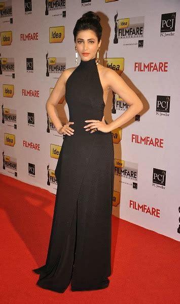 59th Filmfare Awards Wikipedia
