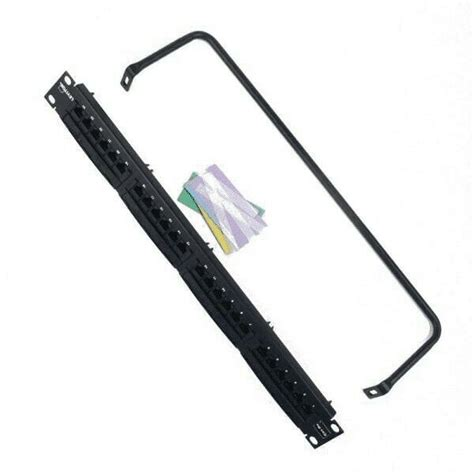 leviton cate patch panel wiring diagram images cat5e patch panel wiring diagram 5g596 u24 cat 5e panels patch panels leviton