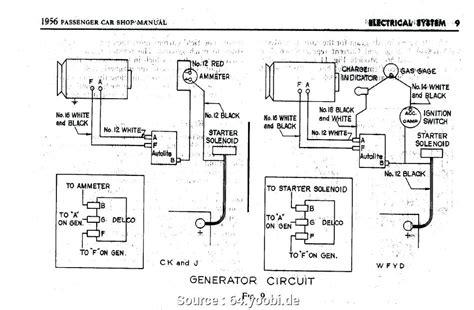 kohler 5e generator wiring diagram images wiring diagram in kohler 5e generator wiring diagram kohler circuit wiring