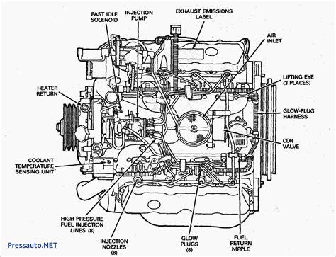 free download ebooks 6 0 Diesel Engine Part Diagram