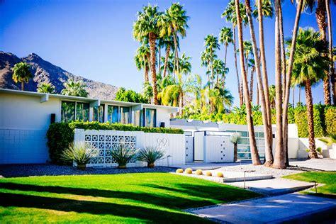 6 Best New Home Builders Palm Springs CA HomeAdvisor