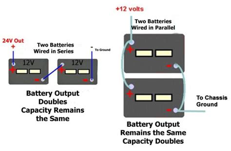volt battery charging circuit diagram images vu meter circuit 6 volt battery wiring diagram 6 wiring diagram and