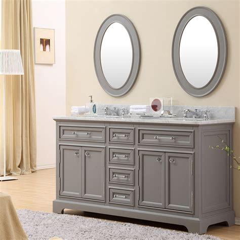 60 Inch Double Sink Vanity Top Sears