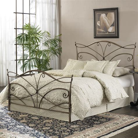 606 best Decorating with Iron beds images on Pinterest