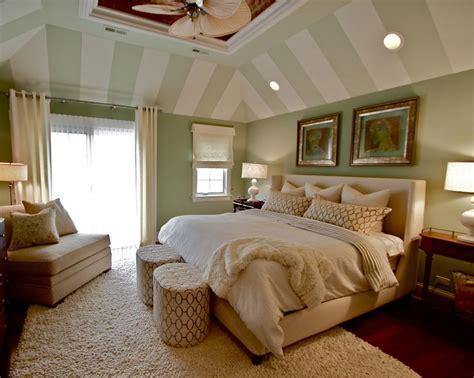 637 564 Bedroom Design Ideas Remodel Pictures Houzz