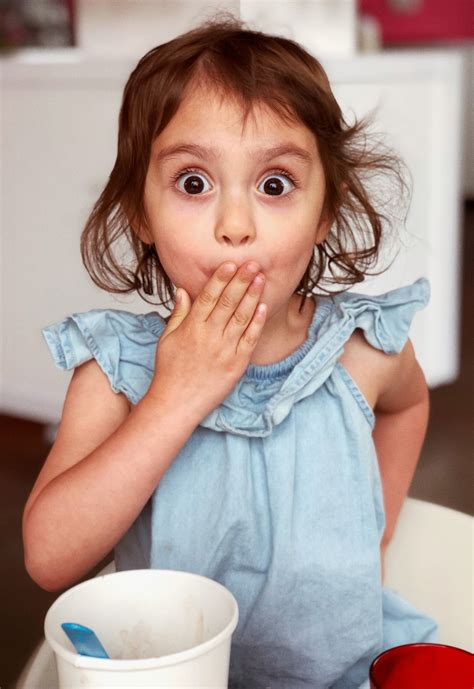64 best 6 year old girls style images on Pinterest