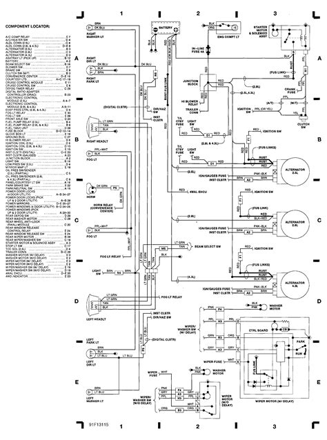 free download ebooks 65 Gmc Truck Fuel Wiring Diagram